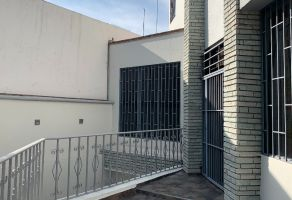 Foto de casa en renta en Arboledas, Querétaro, Querétaro, 18666644,  no 01