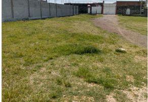 Foto de terreno comercial en venta en Yecapixtla, Yecapixtla, Morelos, 17117098,  no 01