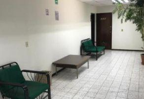 Foto de oficina en renta en Contry, Monterrey, Nuevo León, 11598474,  no 01