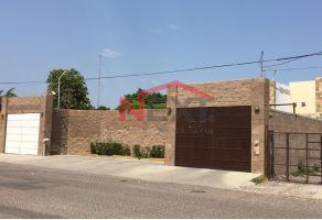 Foto de casa en venta en San Benito, Hermosillo, Sonora, 22150832,  no 01