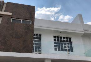 Foto de casa en venta en Mineral de la Reforma, Mineral de la Reforma, Hidalgo, 13558314,  no 01