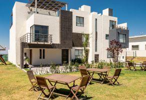Foto de casa en venta en Residencial el Parque, El Marqués, Querétaro, 19630588,  no 01