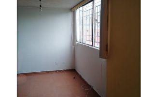 Foto de departamento en venta en Tabla Honda, Tlalnepantla de Baz, México, 20476366,  no 01