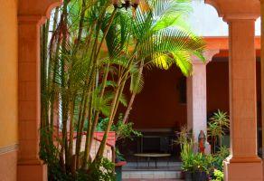 Foto de casa en venta en Zamora de Hidalgo Centro, Zamora, Michoacán de Ocampo, 19506388,  no 01