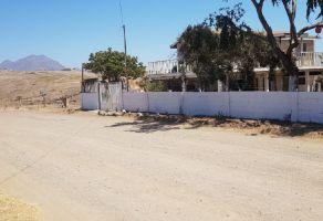 Foto de terreno habitacional en venta en Campos Reynoso, Playas de Rosarito, Baja California, 18639113,  no 01