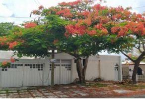 Foto de casa en venta en Cozumel, Cozumel, Quintana Roo, 15683200,  no 01