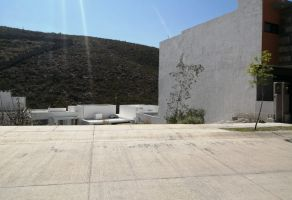 Foto de terreno habitacional en venta en Club de Golf la Loma, San Luis Potosí, San Luis Potosí, 19324354,  no 01
