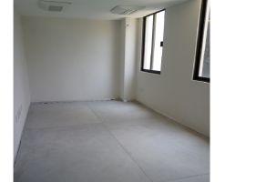 Foto de oficina en renta en San Rafael, Cuauhtémoc, Distrito Federal, 7281798,  no 01