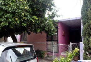 Foto de casa en venta en Las Puentes Sector 10, San Nicolás de los Garza, Nuevo León, 17503554,  no 01