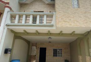 Foto de casa en venta en Tancol 33, Tampico, Tamaulipas, 22155027,  no 01