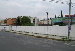 Foto de terreno comercial en venta en Reforma Iztaccihuatl Norte, Iztacalco, DF / CDMX, 19344468,  no 01