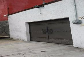 Foto de nave industrial en renta en eden , las águilas, álvaro obregón, df / cdmx, 0 No. 01