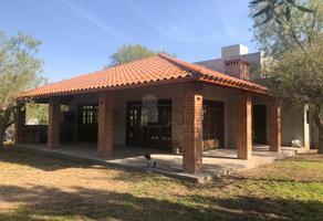Foto de casa en venta en eden los sabinos l35 p150 , el salto de ojocaliente, aguascalientes, aguascalientes, 0 No. 01