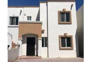 Foto de casa en venta en Terranova, Los Cabos, Baja California Sur, 6424257,  no 01