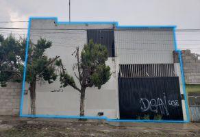 Foto de bodega en venta en San José el Alto, Querétaro, Querétaro, 17554618,  no 01