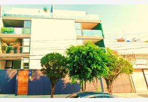 Foto de departamento en venta en edgar alan poe 0, polanco v sección, miguel hidalgo, df / cdmx, 0 No. 01