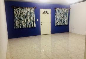 Foto de departamento en renta en edificio 149 -d planta baja , los poetas, tuxtla gutiérrez, chiapas, 0 No. 01