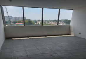 Foto de departamento en renta en edificio 21 depto 206 bo , alianza popular revolucionaria, coyoacán, df / cdmx, 0 No. 01