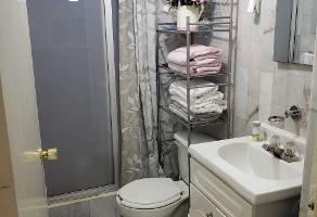 Foto de departamento en renta en edificio 54 , lomas de sotelo, miguel hidalgo, df / cdmx, 0 No. 01