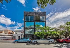 Foto de edificio en venta en edificio avenida del sol sm 47 . , supermanzana 47, benito juárez, quintana roo, 0 No. 01