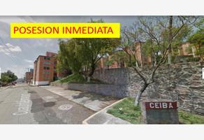 Foto de departamento en venta en edificio ceiba