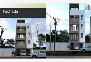 Foto de edificio en venta en edificio de departamentos en venta en metepec 1, santa cruz, metepec, méxico, 0 No. 01