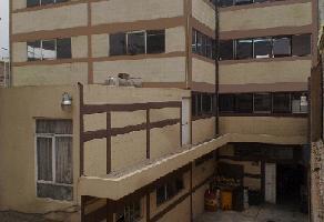 Foto de edificio con id 330655 en renta en morelos los remedios no 01