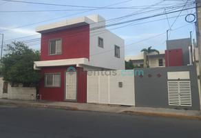 Foto de edificio en renta en edificio en renta playa del carmen cerca de la playa , playa del carmen centro, solidaridad, quintana roo, 0 No. 01