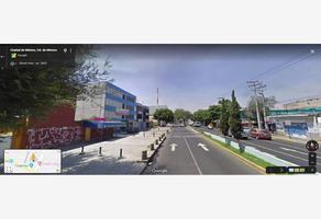 Foto de edificio en venta en edificio en venta en calzada de los misterios ciudad de méxico 1, villa gustavo a. madero, gustavo a. madero, df / cdmx, 17684286 No. 01