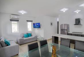 Foto de departamento en renta en edificio luna , cerritos resort, mazatlán, sinaloa, 16339159 No. 01