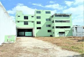 Foto de edificio en venta en edificio san cristobal , merida centro, mérida, yucatán, 0 No. 01