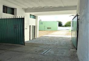 Foto de edificio en venta en edificio san cristobal , merida centro, mérida, yucatán, 0 No. 03