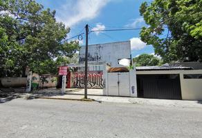 Foto de edificio en venta en edificio sm 22 calle alcatraces . , supermanzana 22 centro, benito juárez, quintana roo, 0 No. 01