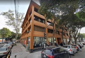 Foto de departamento en venta en edison 149, san rafael, cuauhtémoc, df / cdmx, 0 No. 01