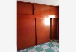 Foto de casa en venta en edison 49, reforma, guadalajara, jalisco, 6946433 No. 02