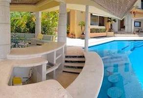 Foto de casa en venta en editar 0, brisas del mar, acapulco de juárez, guerrero, 8874476 No. 01