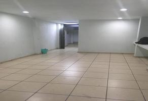 Foto de departamento en renta en editar 0, copilco el alto, coyoacán, df / cdmx, 8877669 No. 01