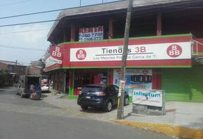 Foto de departamento en renta en editar 0, capilla i, ixtapaluca, méxico, 8876763 No. 01