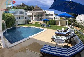 Foto de casa en venta en editar 0, playa guitarrón, acapulco de juárez, guerrero, 8872911 No. 01