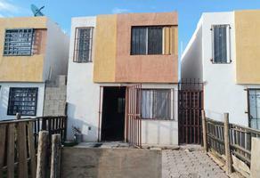 Foto de casa en venta en edmundo baez , hacienda san marcos, aguascalientes, aguascalientes, 0 No. 01