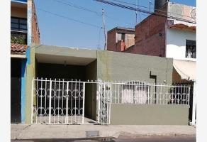 Foto de casa en venta en edmundo gamez orozco 3430, francisco villa, guadalajara, jalisco, 0 No. 01
