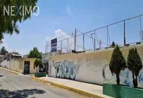 Foto de local en venta en edo. de oaxaca , san martín azcatepec, tecámac, méxico, 20114659 No. 16