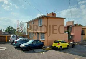Foto de casa en venta en eduard salk , villa florida, coacalco de berriozábal, méxico, 0 No. 01