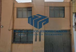 Foto de casa en venta en eduardo grieg 0, ex-hipódromo de peralvillo, cuauhtémoc, df / cdmx, 5991361 No. 01