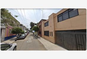 Foto de casa en venta en eduardo grieg 00, ex-hipódromo de peralvillo, cuauhtémoc, df / cdmx, 0 No. 01