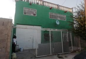 Foto de casa en venta en  , eduardo guerra, torreón, coahuila de zaragoza, 0 No. 01