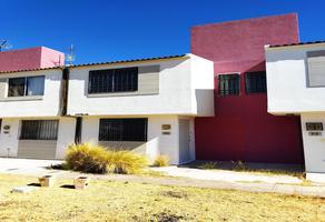 Foto de casa en venta en eduardo loarca castillo , eduardo loarca, querétaro, querétaro, 0 No. 01