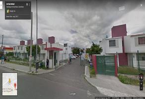 Foto de casa en venta en  , eduardo loarca, querétaro, querétaro, 14314354 No. 01