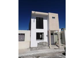 Foto de casa en venta en  , eduardo loarca, querétaro, querétaro, 0 No. 01