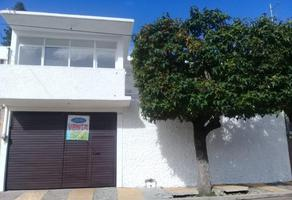 Foto de casa en venta en eduardo m. vargas 254, moderna, irapuato, guanajuato, 12296325 No. 01